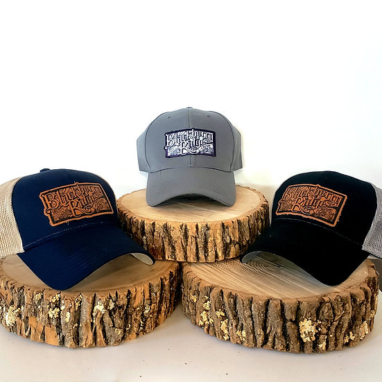 BRF Hat