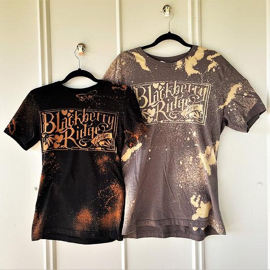 BRF T-Shirt