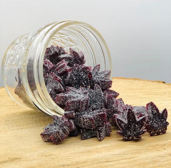 300mg Gummies