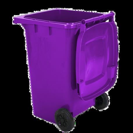 Purple%20bin-2_edited.png