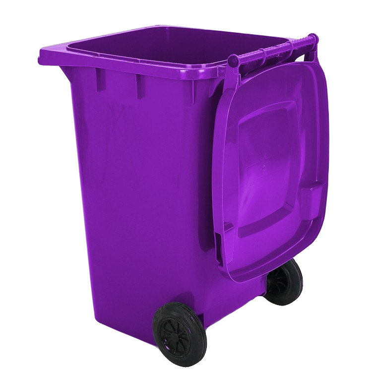 Purple%20bin-2_edited.png