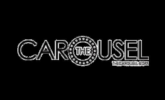 Carousel.png