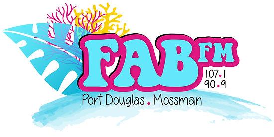 fabfm_digital_logo.jpg