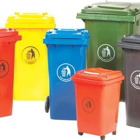 garbage-bin-png-1.png