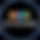 stitcher-radio-logo-png-2.png