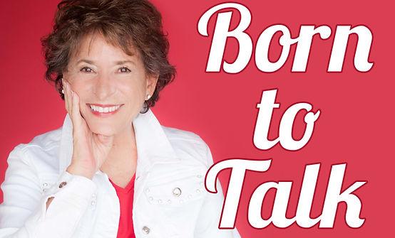 borntotalk-show-thumbnail.jpg