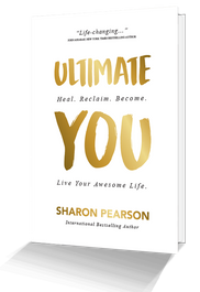 ultimate you Book