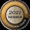 2021 Member Badge Pro Coach.png
