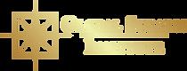 GSI-Logo-Horizontal-GOLD.png