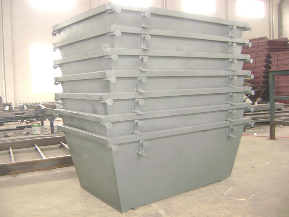 6m-recycling-advertising-bin-skip-traile
