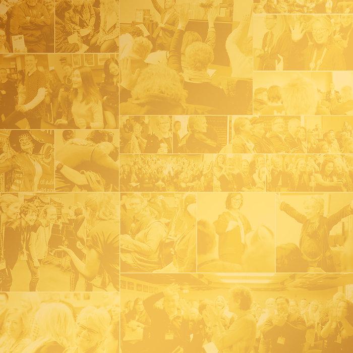 TCI-MW-YUYYUY-Gold-Montage.jpg