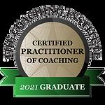 2021 Graduate Badge Prac.png