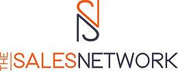 Sales-Network-Logo.jpg