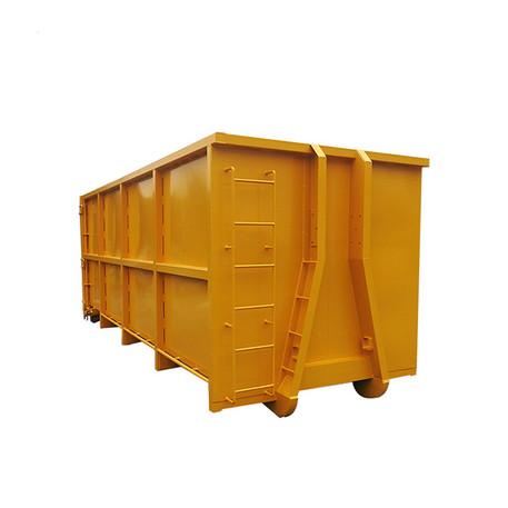 4M-40M-Waste-management-waste-disposable