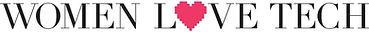 womenlovetech-black-logo-90h.jpg
