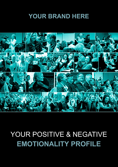 MMC Emotionality Profile Lead Magnet Cov