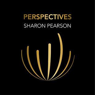 SP Perspectives - Logo V1-10.jpg