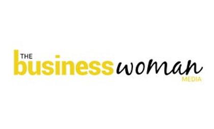 thebusinesswomanmedia.jpg