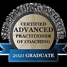 2021 Graduate Badge Adv Prac.png