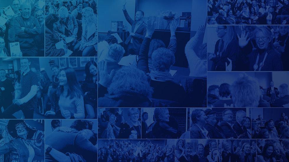 Collage-Gradient-Blue.jpg
