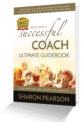 BOOK Becoming a Successful Coach Ultiamt
