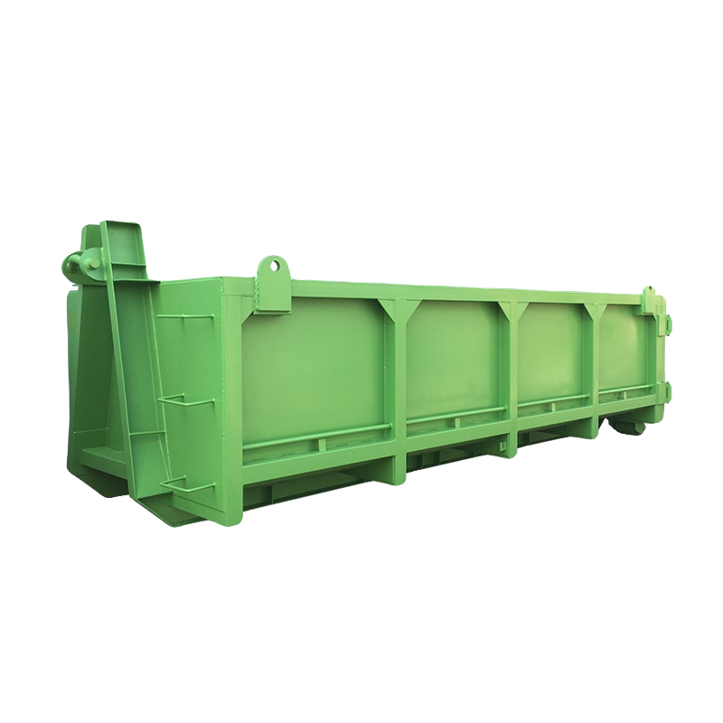 Hooklift%20Industrial%20Bin2_edited.png