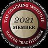 2021 Member Badge Master Prac.png