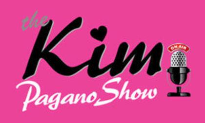 kim-pagano-300x185-300x185.jpg