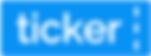 tcker logo.png