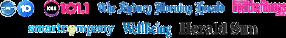 SP-B-WEBSITE-Media.png