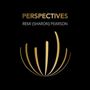 Perspectives LogoArtboard 1 copy 16.png