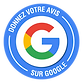 Google Avis.png