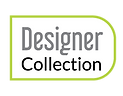 Designer-Collection.png