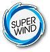 Superwind.png