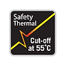 Safety_thermal.png