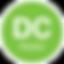 icon---VonaDC4.png
