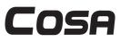 Cosa Logo-01-01.png