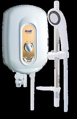 Alpha Water Heater oh Alpha Water Heater