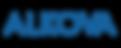 alkova logo-01.png