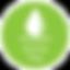 icon---VonaDC8.png