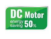 DC-Motor-Energy-Saving.png