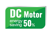 DC-Motor-Energy-Saving.png