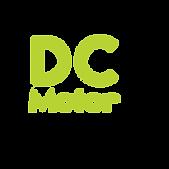 DC logo vannus -01.png