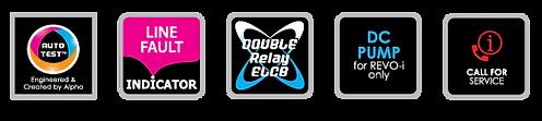Logo-Revo.png
