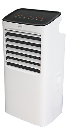 Breez Air Cooler 7L 2.png