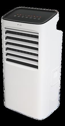 Breez Air Cooler 7L 2.png