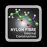 nylon_icon.png