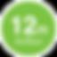 icon---VonaDC3.png