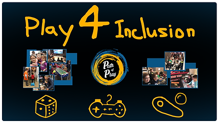 PLAY FOR INCLUSION BANNER DRAFT 1.png