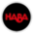 HABA-FOR-WEB.png